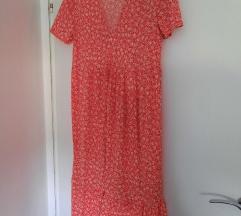 Zara haljina 36