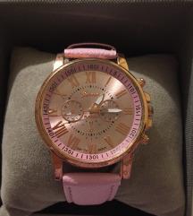 Ženski ručni sat- novo