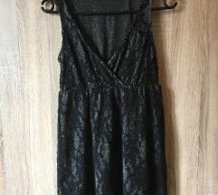 Novogodišnje haljine 🥰30-70 kn ♥️