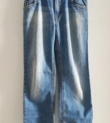 AMADEUS hlače