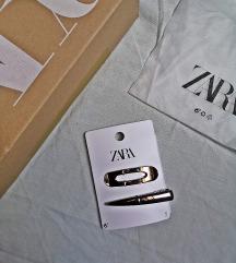 Ukosnice xxl estra velike Zara