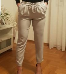 Zara S svečane hlače