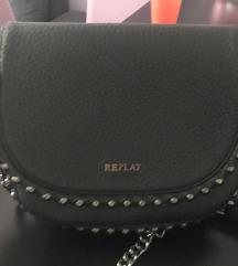 RezzReplay torba