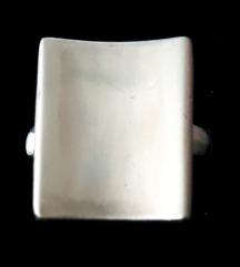 925 prsten
