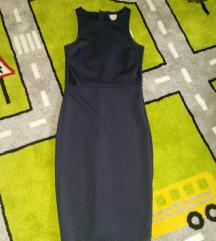 Svečana  haljina Hm