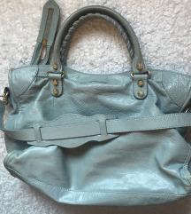 Orginal city bag