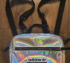 Adidas originals ruksak