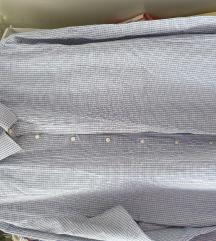 Muška košulja dugih rukava #1