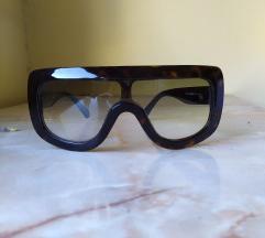 Celine naočale - ORIGINAL!!!