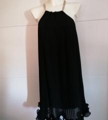 Nova haljina 🖤Fracomina 🖤 38