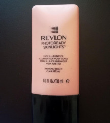 REVLON Photoready Skinlights - face illuminator