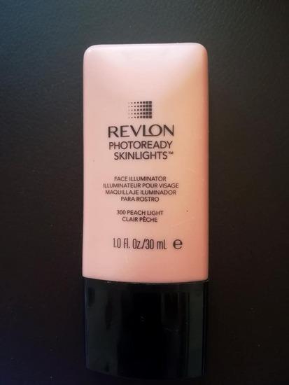 REVLON Photoready Skinlights - face illuminator