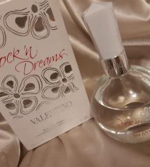 Valentino Rock`n Dreams EdP 50ml %