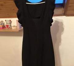 Mini haljina (besplatno slanje)