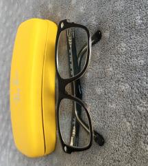 Okvir za dioptrijske naočale dječje