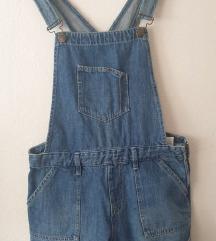 Jeans tregeri - pull&bear