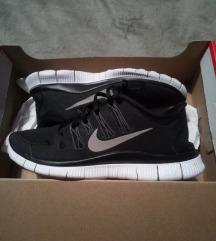 Nike tenisice za trčanje REZ