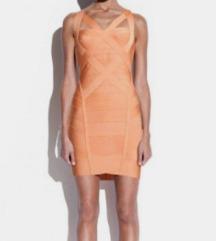 Herve Leger Original haljina