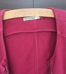 Stradivarius jaknica M