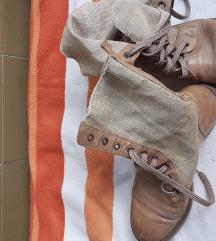 Cipele Elena %