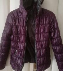 Zimska jakna, br 38