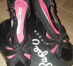 Prodajem ženske polu sandale Pepe Jeans