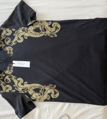 Versace Collection majica - novo