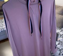 Duks/haljina