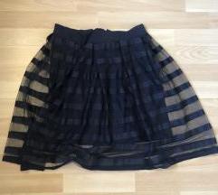 Raskošna suknja