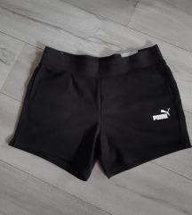 Kratke hlače L-XL