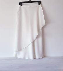 Massimo Dutti duga suknja