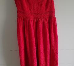 Svečana haljina vel. 42
