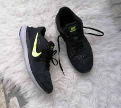 NIKE tenisice za trčanje