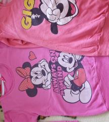 Minnie majice 158