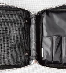 Notino kozmetička torbica