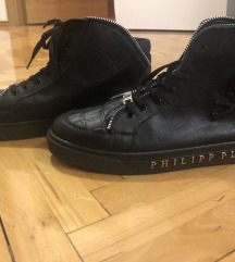 Philipp Plein muške tenisice