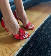 LEDENKO orginal sandale 39