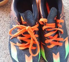 Adidas kopacke 32/33