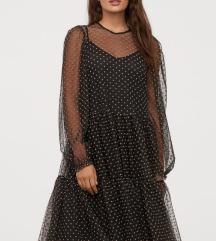 H&M haljina nova 44