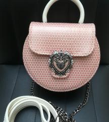 Novo, My Lovely bag, dizajnerska torbica
