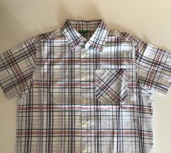 Dječja košulja