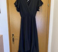 Svečana midi haljina / AKCIJA 100 kn