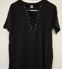 Glamorous nova crna majica