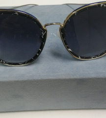 Sunčane naočale FOR ART'S SAKE