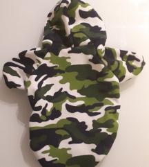 jakna za psa (NOVO)