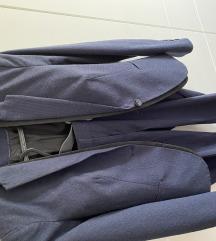 Orsay poslovni kostim, hlače i sako