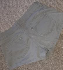 Kratke hlačice sada 10kn %%%