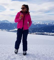 Icepeak Ski hlače 34