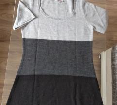 Tunika outfit 40