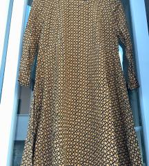 H&M tunika/haljina A kroja